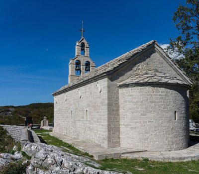 stone-village-tour-monastery-of-st-nikola